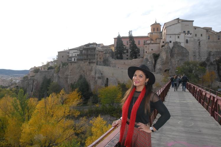 Cuenca_2