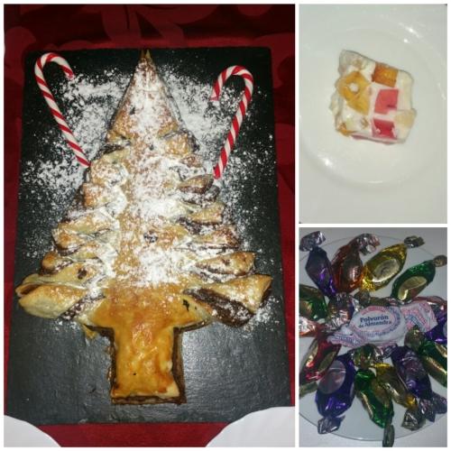 christmas-sweets-2015