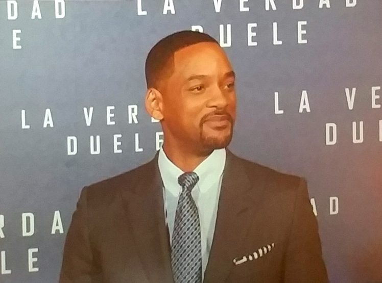Concussion-Madrid-Will-Smith