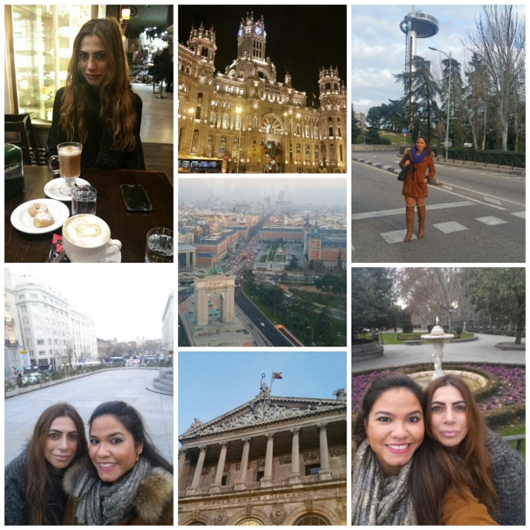 Visit-Friend-Madrid-January-2016
