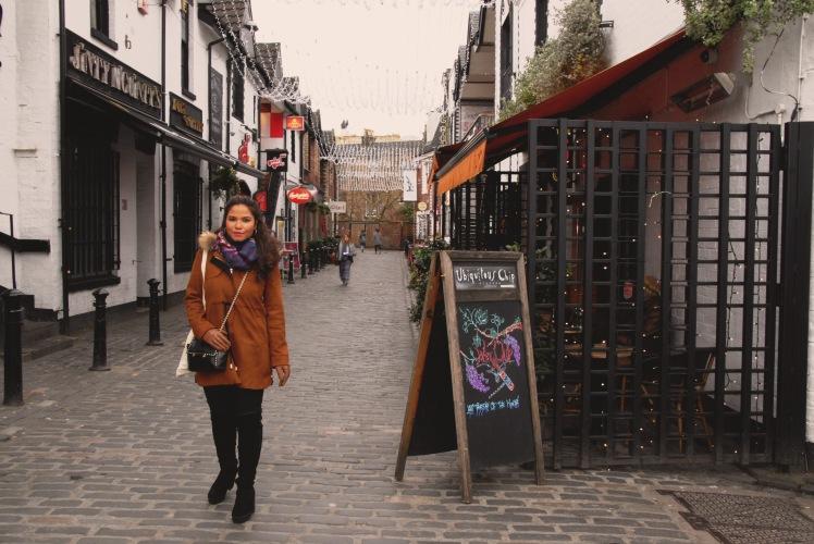 Ashton-Street