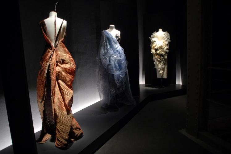 jesus_del_pozo_prettiest-dresses