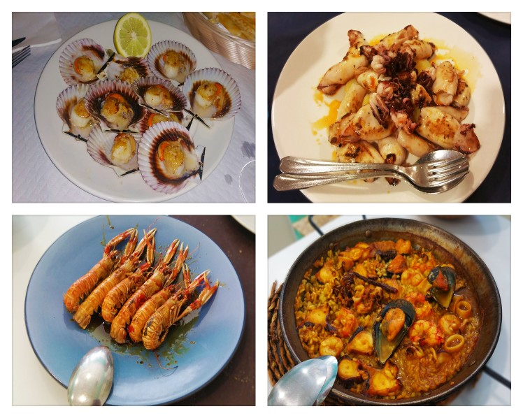 photo-collage-dishes-galicia.jpg