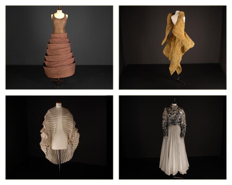 photo-collage-iconic-dresses-jesus-del-pozo