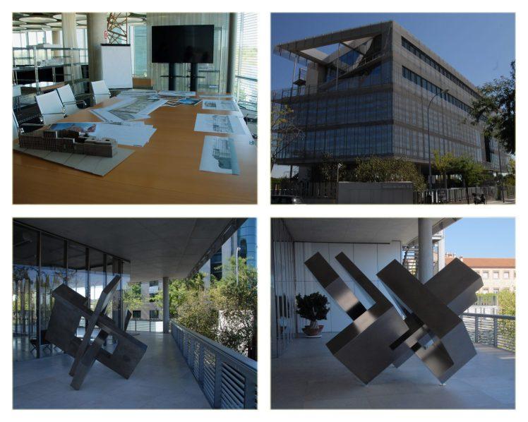 edificio_leitner_arthuro-berned