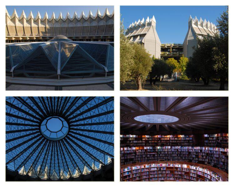 instituto_-patrimonio_cultural_espana