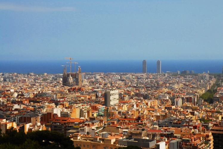 Barcelona_Park_Güell.jpg