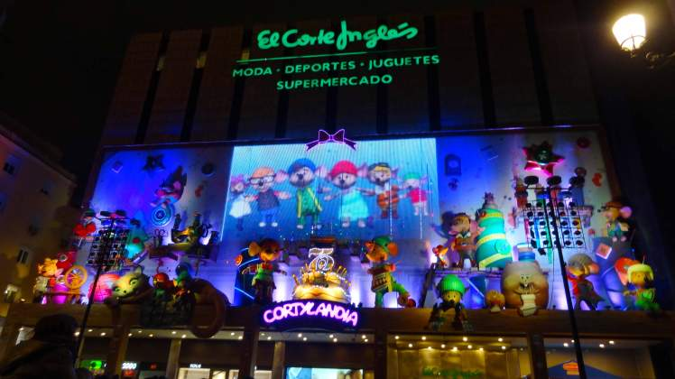 Madrid_city_lights_Christmas_Cortylandia.jpg