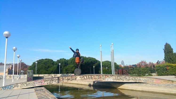 segway-tour-carlos-i-park